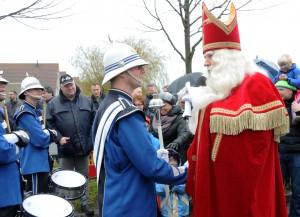 Sinterklaas 2015 (2)